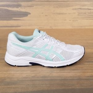 Asics Gel-Contend 4 Ortholite Sneakers